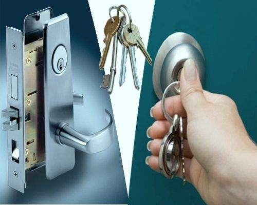 Locksmith is an emergency service as you don't know when the lock will bluff you. Get 24 hour locksmith service at Sydney in your need.