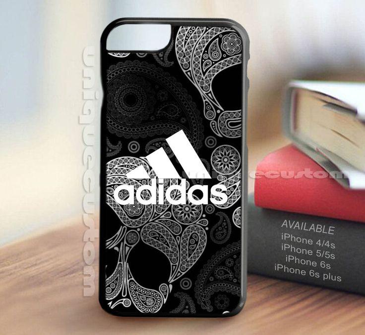 Adidas Black #New #Hot #Rare #iPhone #Case #Cover #Best #Design #iPhone 7 plus #iPhone 7 #Movie #Disney #Katespade #Ktm #Coach #Adidas #Sport #Otomotive #Music #Band #Artis #Actor #Cheap #iPhone7 iPhone7plus #iPhone 6 s #iPhone 6 s plus #iPhone 5 #iPhone 4 #Luxury #Elegant #Awesome #Electronic #Gadget #Trending #Best #selling #Gift #Accessories #Fashion #Style #Women #Men #Birth #Custom #Mobile #Smartphone #Love #Amazing #Girl #Boy #Beautiful #Gallery #Couple #2017