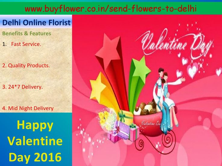 Valentine Day Flowers Delivery In Delhi  In Valentine Day 2016 All Couples Entertain With Love Of Flowers Such As Roses, Lilly, And Many More Flower. Now You May Send Gifts To Your Friend And Lover By BuyFlower http://delhionlineflorist.blogspot.in/ https://sites.google.com/site/sendflowertodelhi/