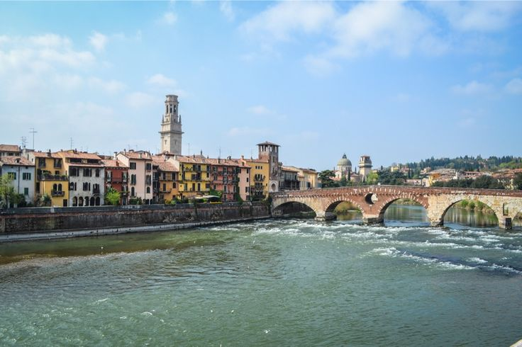 Check out our latest article: One day in Verona https://www.gooselifestyle.com/post/one-day-in-verona