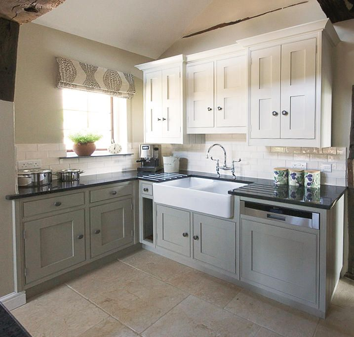 Tags Kitchen Design Companies Home
