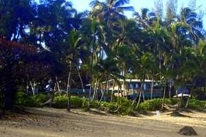 Ke Iki Beach Bungalows Photos (Oahu, Hawaii) - Next vacation spot?