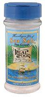 FunFresh Foods Himalayan Pink Sea Salt™