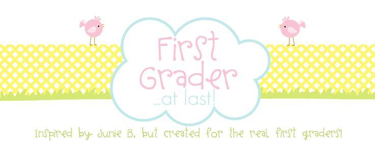 I love the ideas on this site...: First Grade Teacher, First Grade Classroom, Cute Ideas, Teacher Blog, Teaching Ideas, Classroom Management, Great Ideas, Classroom Ideas, 1St Grade