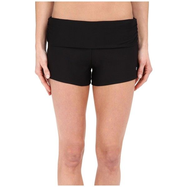 Best 25+ Swim Shorts Women Ideas On Pinterest