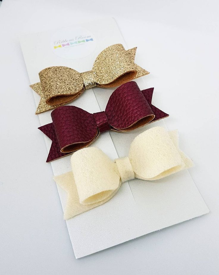 Excited to share the latest addition to my shop: Christmas hair clips, gold hair clip, Christmas Hair bow set, gold hair bow, Toddler Hair Clip, Sparkling Hair Bow, party hair clips http://etsy.me/2hEGoVf