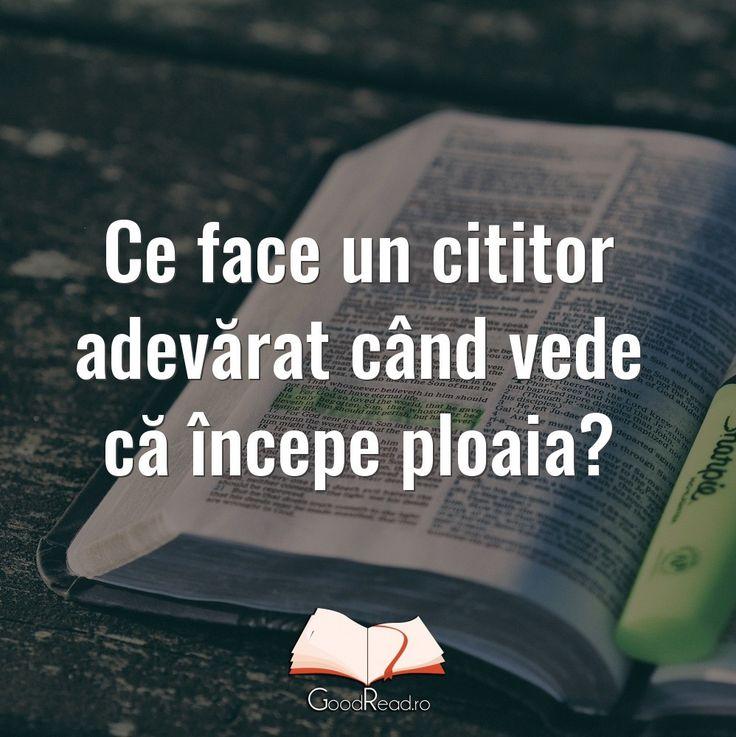 Un citate care să îți facă ziua mai frumoasă :) #citateputernice #noisicartile #citate #eucitesc #cititoridinromania #cartestagram #eucitesc #bookworm #cititulnuingrasa #romania