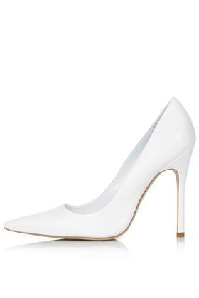 GALLOP Court Shoes