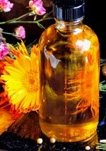 Links and a Helpful List of Books for Natural Perfumery « YellowstarEssentialsBlog