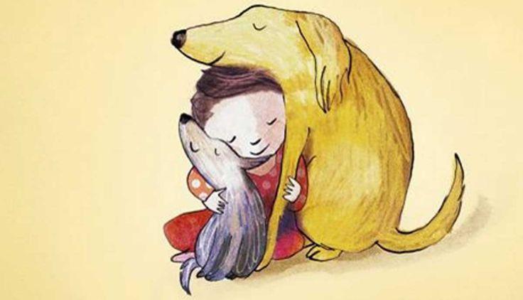 ilustraciones de amor - Buscar con Google
