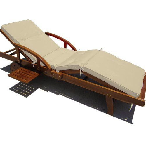 the 25 best sun lounger cushions ideas on pinterest. Black Bedroom Furniture Sets. Home Design Ideas
