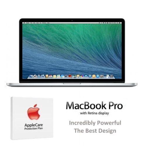 cracked screen macbook pro applecare