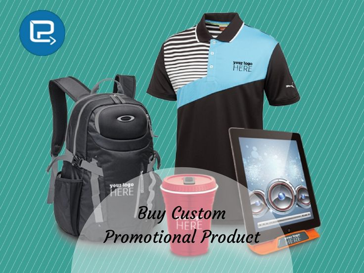 Shop our incredible selection of custom promotional items and corporate gifts to make your brand stand Out.  #Business #PromotionalProducts #PromotionalItems #CorporateGifts