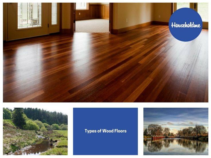 #wood #woodenfloor #flooring #woodenfloors #flooring #timber #woodflooring