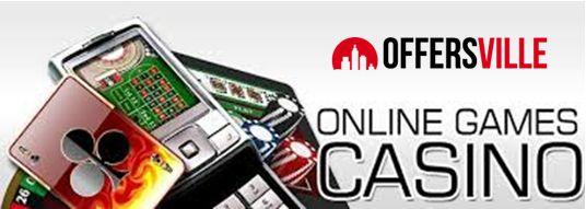 #online casino #online casino UK #Online casino slot UK # mobile online casino uk