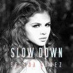 Watch Selena Gomez's 'Slow Down' Video