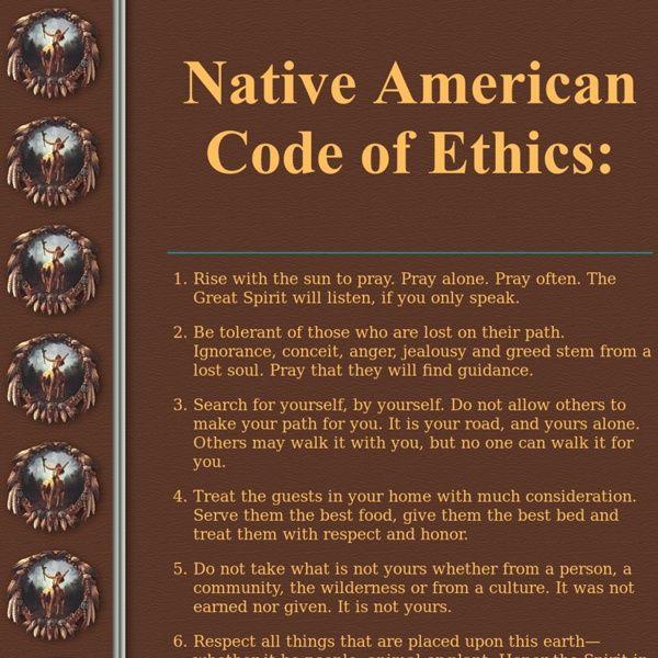 Nemenhah Indigenous Traditional Organization
