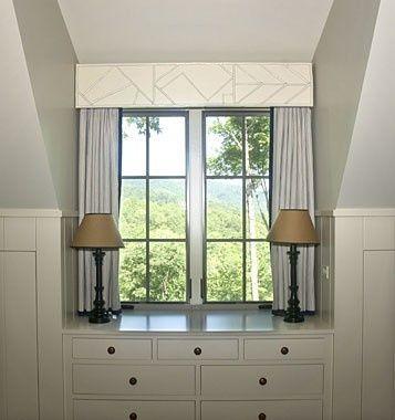 1000+ ideas about Dormer Bedroom on Pinterest   Shed Dormer .