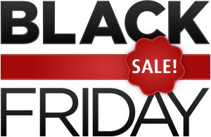 Saturday is the Last Day for our Black Friday Special Botox Price!