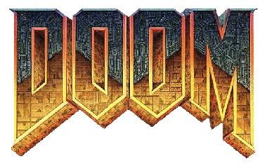 Doom source code review.