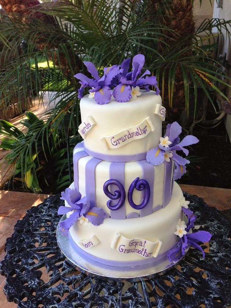 Avengers Birthday Cake      Starwars Lego Cake      Elsa Doll cake      Dumbo Circus Cake      Frozen Birthday Cake      StarWars Cake ...