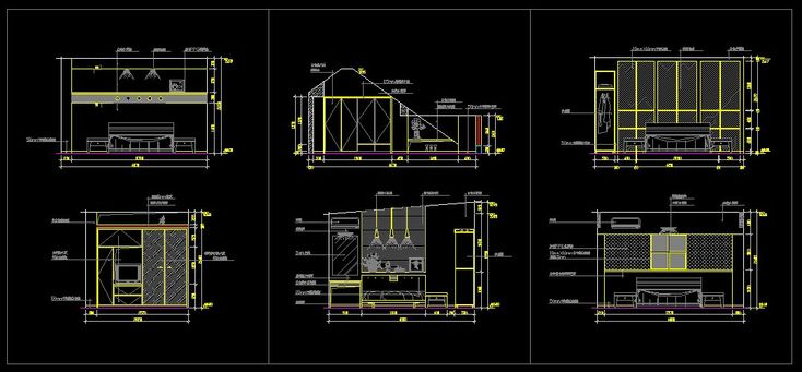 1000 images about cad block collection on pinterest ps for Room design cad