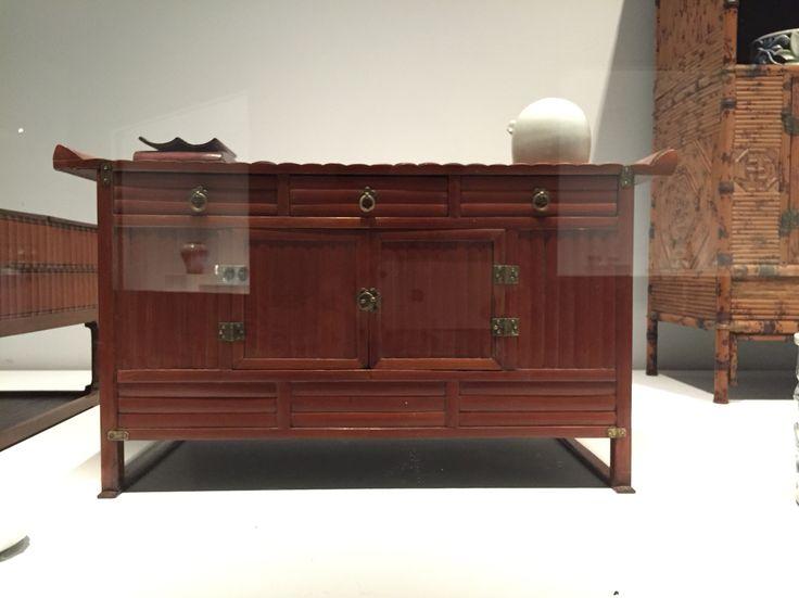 traditional korean furniture. small storage storagetraditional furniturekorean traditional korean furniture t