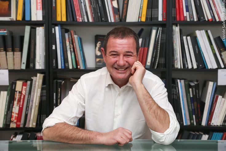 Marco Carra: Poste Italiane scontenta tutti