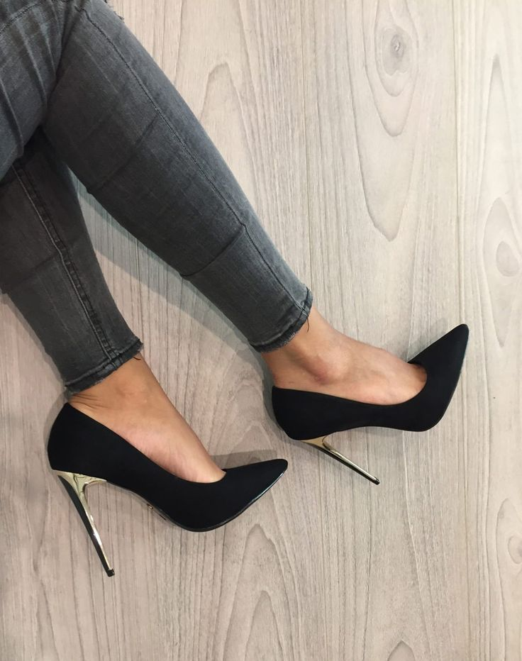 usine authentique trouver le travail grande remise de 2019 chaussure bout pointu petit talon,Chaussures Femmes ...
