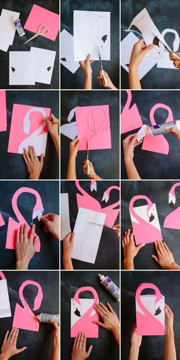 2da0b3b52e61aa produtos de festa flamingo Archives - Blog Dicas FestaBox | festa ...