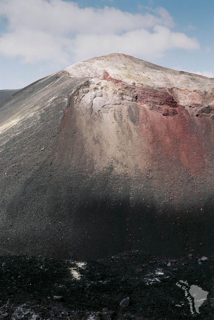 L'île d'Ometepe, les volcans, les lacs, le rio san Juan, les plages des Caraïbes... Le Nicaragua fourmille de paysages divers et insolites