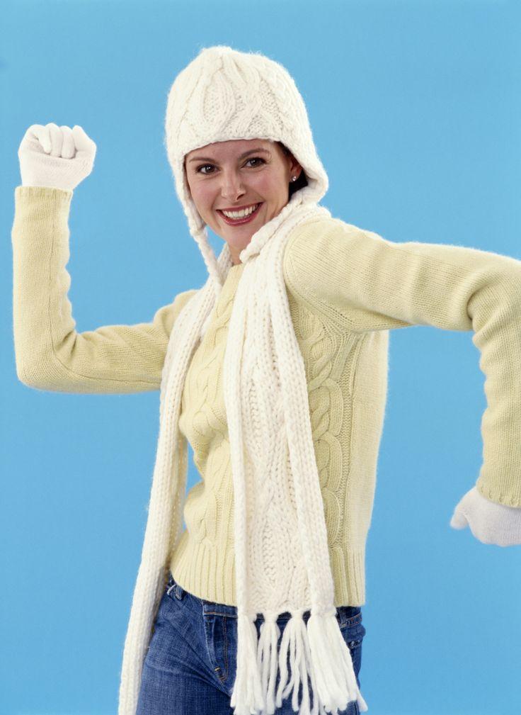 ¿Cómo puedo blanquear suéteres de cachemira y lana?