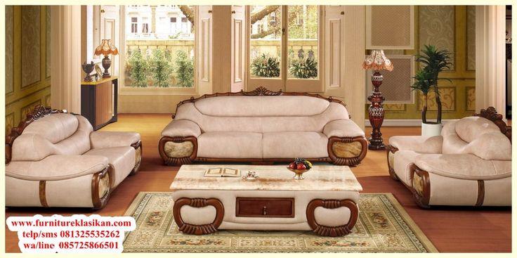 set sofa tamu minimalis, sofa tamu minimalis, kursi tamu sofa minimalis, kursi sofa minimalis duco, kursi sofa minimalis jati, sofa tamu jati minimalis, set sofa tamu jati minimalis, set sofa model minimalis, aneka sofa tamu jepara, kursi sofa mewah, kursi tamu sofa jepara, sofa ruang tamu, sofa terbaru, sofa murah, sofa mewah, sofa jepara