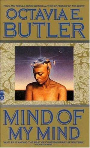 Shadowed: Brides of the Kindred book 8: (Alien Sci-fi Romance) ebook rar