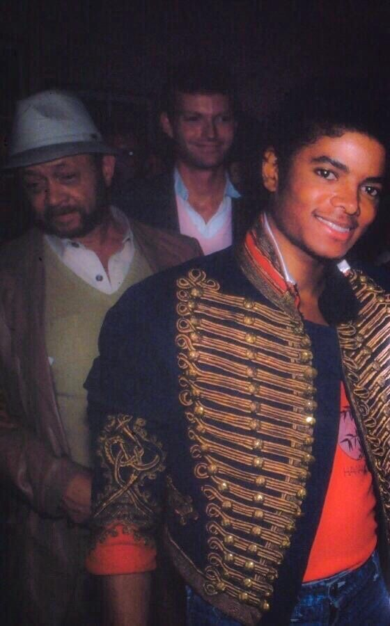off the wall michael jackson documentary by spike lee on off the wall id=64839