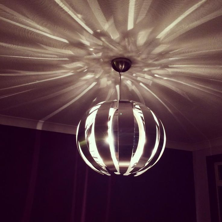 Acrux chrome from B&Q. Guerrein table lamp