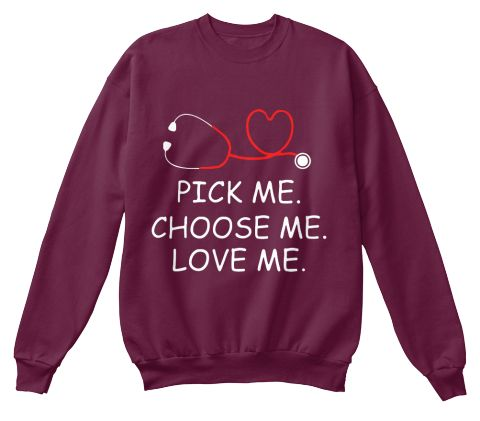 1000 images about greys anatomy tshirts on pinterest for Pick me choose me love me shirt