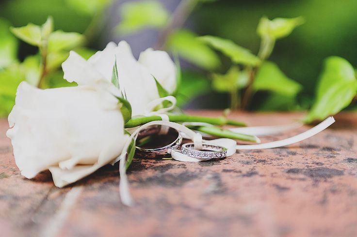 wedding rings  #wedinflorence  #destinationweddings #tuscany @Wed in Florence @sebastiandavidbonacchi http://wedinflorence.com/