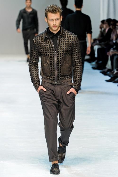 Mens Jacketet Fashion