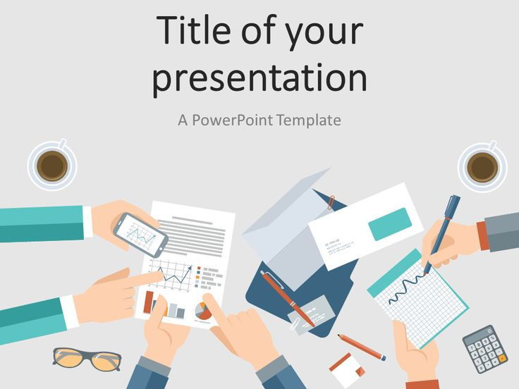 The 32 best PowerPoint Templates images on Pinterest Free ppt