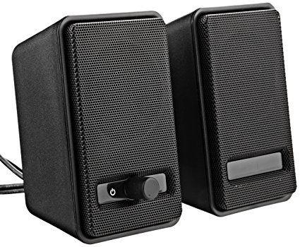 Sony ps4 earphones - earphones mpow