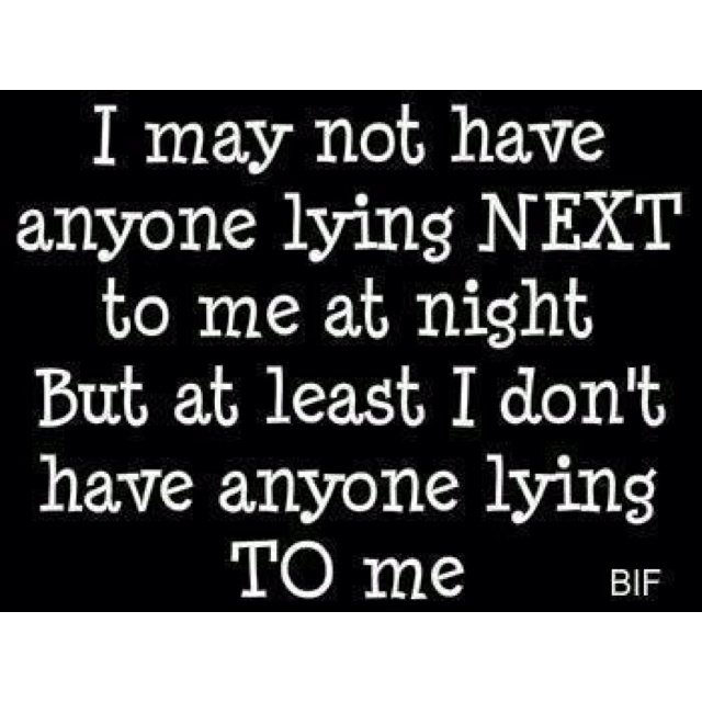 Life, Lying, Funny Pics, Scoreboard, Truths, Things, Favorite Quotes, Living, True Stories