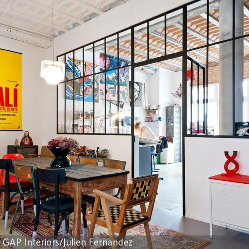 20 besten ARCH Raumteiler Bilder auf Pinterest Esszimmer