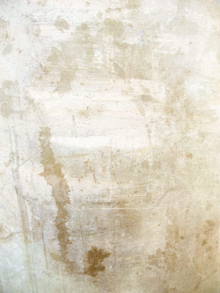 25 Subtle and Light Grunge Textures | Staffage | Pinterest ...