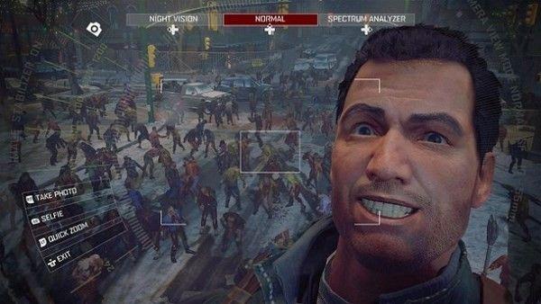 Desenvolvedores de Dead Rising 4 oferecem mais detalhes do jogo em vídeo.