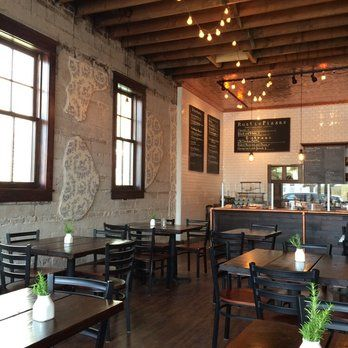 Restaurant Kitchen Wallpaper 88 best restaurant interiors images on pinterest | restaurant