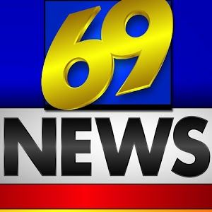Local News for the Lehigh Valley
