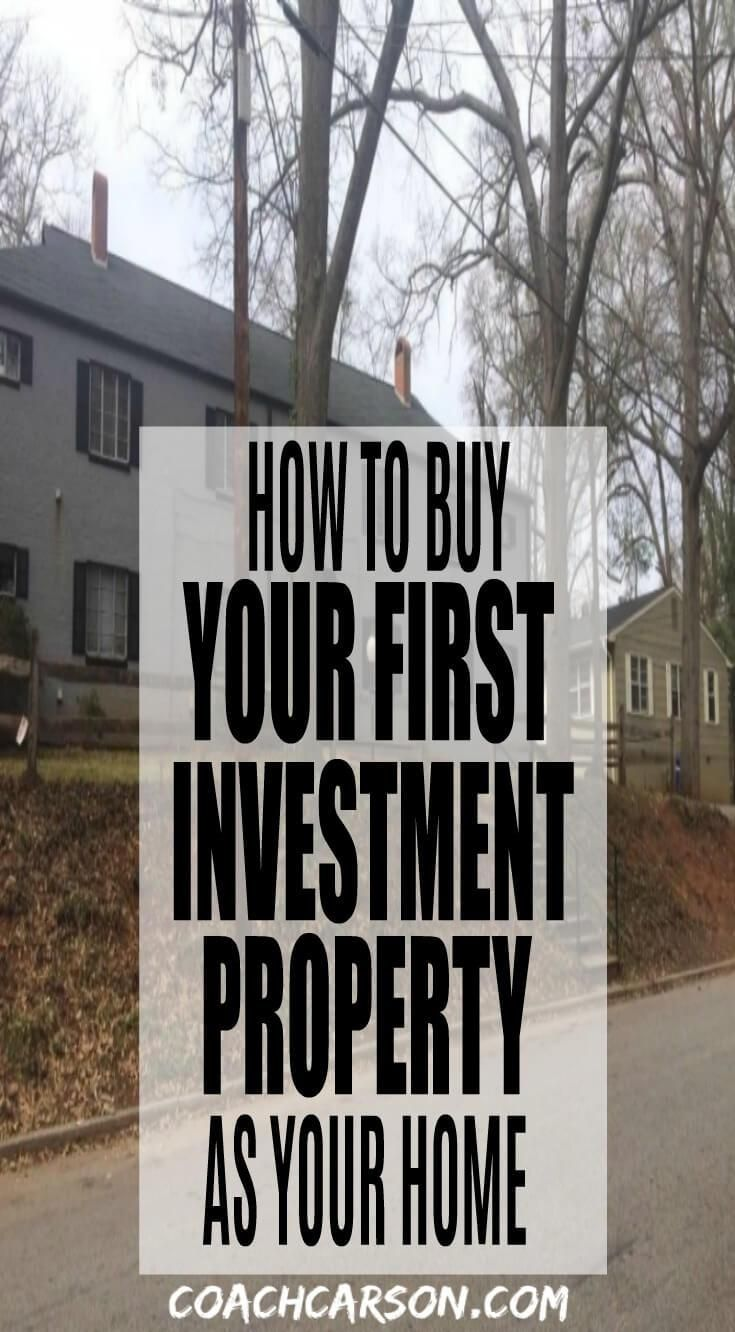high cash flow real estate investing learn the secrets to creating hasslefree profitable cash flows in real estate investing