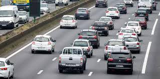 http://www.votre-assurance-auto.fr/assurance-auto-resilie-pour-non-paiement.html La solution à votre résiliation est chez-nous