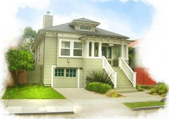 Our listing sold Dec 2010. 1408 Alcatraz Ave, Berkeley CA. 2BD/1BA